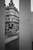 (Hugo Bernatas) Tags: ilford delta 3200 skateboard film 35mm analog lyon france blackandwhite olympus xa2