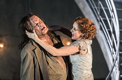 Opera Essentials: Strauss's <em>Salome</em>