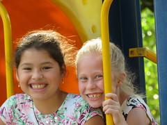 IMG_2954.JPG (sendman) Tags: saoludgero sonrisas smiles sorrisi sorriso sorrir rpiup pedal20180224 bom retiro natureza mtb ridebmc birds espontaneo spontaneous smile children criancas playground