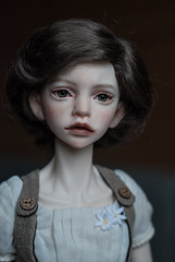 DSC_0733 (peregrina_tyss) Tags: dim dollinmind annabeth