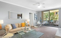 9/2 McMillan Road, Artarmon NSW
