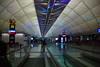 M9 - The Path Home (Archiver) Tags: leicam9 voigtlandernokton 35mmf14 hongkongairport
