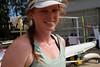 DSCF2095.jpg (shoelessphotography) Tags: statechamps rowena rowing fiona leah caitlin