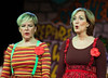 2017-03-11-230548_DSC_1163 (FedSar) Tags: godspell musical coloriemusica musica palamostre udine teatro vangelo canzoni beautifulcity beautiful gesù musicalsugesù musicalvangelo spell jesus nikon nikond7100 d7100 nikon80200 80200mm nikon80200f28 casadijoy lacasadijoy beneficienza teatropalamostreudine gospel