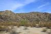 Desert_Road_Trip-4722 (smithjustind) Tags: arizona newyears2018 roadtrip robyn
