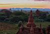 Sunset over the thousands of Buddhist temple stupas in the Plains of Bagan, Myanmar (Phil Marion) Tags: myanmar burma burmese bamar shan mon asian oriental buddhist philmarion travel beautiful cosplay candid beach woman girl boy teen 裸 schlampe 懒妇 나체상 फूहड़ 벌거 벗은 desnudo chubby fat nackt nu निर्वस्त्र 裸体 ヌード नग्न nudo ਨੰਗੀ khỏa جنسي 性感的 malibog セクシー 婚禮 hijab nijab burqa telanjang عري nubile برهنه hot phat nude slim plump tranny cleavage sex slut nipples ass xxx boobs dick tits upskirt naked sexy bondage fuck piercing tattoo dominatrix fetish
