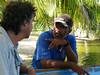 Rent a boat. (TresMariasinPie) Tags: valencia mexico acapulco piedelacuesta tresmariasinpie canon capture image picture imagen