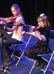 young folk at the hall 07 091