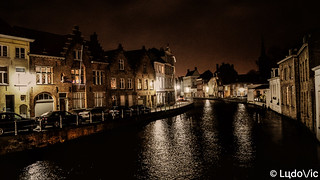 A night in Bruges (09)