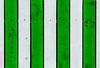 Geometria urbana. 112. Puerto del Rosario, Fuerteventura, diciembre 2017. (Jazz Sandoval) Tags: 2017 elfumador españa exterior enlacalle equilibrio arquitectura búsquedas blanco búsqueda beautiful contraste canarias color calle curiosidad colour curiosity city ciudad digital day dìa fotografíadecalle fotodecalle fotografíacallejera fotosdecalle fuerteventura geometría gráfico geometrías geometry green geometrìa white islascanarias ilustración jazzsandoval luz light lines lineas madera murosyvallas muro negro nero paralelas o popart pop puertodelrosario streetphotography streetphoto texturas textura verde