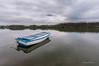 DSC_2769-Editar (aficionado1964) Tags: barcas