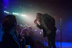 20180217-DSC00301 (CoolDad Music) Tags: thebatteryelectric thevansaders lowlight strangeeclipse littlevicious thestonepony asburypark