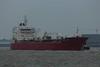 Hafnia Sunda (das boot 160) Tags: hafniasunda tanker tankers tranmereoilstage