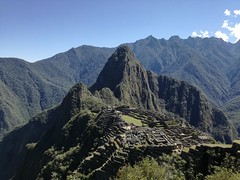 IMG_20170820_100358_a (St Wi) Tags: southamerica peru bolivia trekking hiking andes mountains travel jungle lake rocks inca lapaz cusco puno copacabana riot