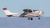 Cessna T210L Centurion N732JJ (ChrisK48) Tags: kdvt centurion aircraft airplane n732jj phoenixaz cessnat210l dvt phoenixdeervalleyairport 1976