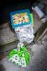 De l'Esthétique de l'Ordure en Ville de Lausanne... (Riponne-Lausanne) Tags: barre crap cultch dechets detritus dreck filth garbage gash gaulois irreductible junk leftovers litter littering ordures orts remains rubbish rue scrap slops street trash waste