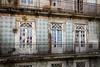 Need some renovation 2 - Porto (Bela Lindtner) Tags: lindtnerbéla belalindtner nikon nikond7100 d7100 nikkor nikkor18105 nikon18105 18105 portugália portugal porto buildings building street outdoor windows window