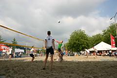 Beach 2005 (198)