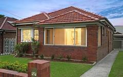 32 Handley Avenue, Bexley North NSW