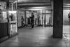 dr150412_0123m (dmitryzhkov) Tags: candid street moscow streets people stranger russia streetphoto streetphotography dmitryryzhkov sony reportage face faces portrait documental urban art life streetlife jornalism report