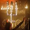 DSCF0254 (directbookingberlin) Tags: concertphotography berlin lido kreuzberg livephotographer music deathmetal metal