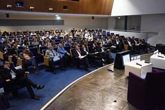 EU-JAMRAI Kick-off Meeting_8 (aemps.jamrai) Tags: antimicrobialresistance europe antibiotics bacteria