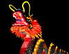 IMG_20180104_212755 (RURO photography) Tags: china liht zoo licht lichtshow dierentuin anvers antwerp antwerpen winter