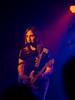 Chili Pepe-24 (joaquinain) Tags: marearock alicante concierto rock rockroll olympus omd em12 zuiko panaleica