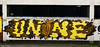 Rambo warpig (Red Cathedral uses albums) Tags: redcathedral aztektv sony alpha slt mkii sonyalpha a77ii a77 dslr sonyslta77ii translucentmirrortechnology wanderlust digitalnomad streetart urbanart contemporaryart graffiti protest activism alittlebitofcommonsenseisagoodthing travellingphotographer travel antwerpen antwerp luchtbal columbiastraat
