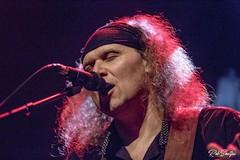 Julian Sas Band - Luxor Live Arnhem 2018 -©RobSneltjes6K4A5273 copy (00)