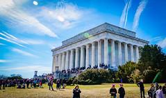 2018.01.20 #WomensMarchDC #WomensMarch2018 Washington, DC USA 2512