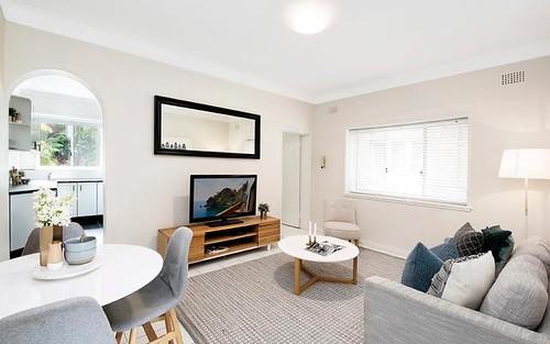 2/20 Streatfield Rd, Bellevue Hill NSW 2023