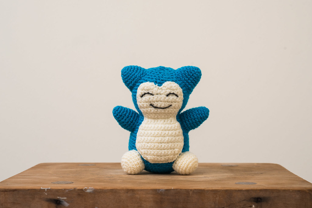 Happyamigurumi: Lucas the Teddy Bear - Crochet Toy Pattern | 684x1024