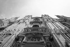 DSC03205 (OUIOUI49) Tags: italie milan cathedrale eglise catholique duomo