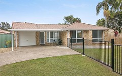 2/2 Vintage Lakes Drive, Tweed Heads South NSW
