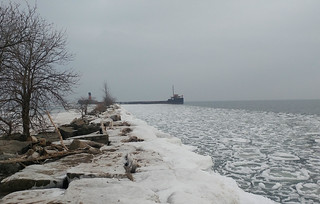 Port Credit, Mississauga, Ontario