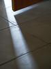 Intersections (Ivan Vranić hvranic) Tags: light floor door bathroom