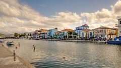 Lefkada Island, Greece (Ioannisdg) Tags: ioannisdg greece lefkada flickr island peloponnisosdytikielladakeio peloponnisosdytikielladakeionio gr summer travel vacation ionian sea