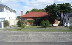 14 Prince Edward Circle, Pagewood NSW