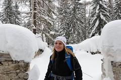 _D7K2269 (lions_italy) Tags: escursioni gsv lagodellefate macugnaga marcoturconi