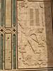 Saddam's Palaces, Basra (23).jpg (tobeytravels) Tags: iraq basra saddam hussain palace