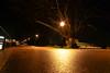 DSC03857 (Meitscha Rino) Tags: bodensee bregenz night stars reflexion water moon nice austria vorarlberg