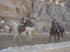 Siria_Jordania 644 (alida_j) Tags: siria jordania viajes orientemedio