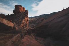 DSC07141-Edit (armontie) Tags: colorado denver nature red rocks amphitheater bokeh night moody adventure