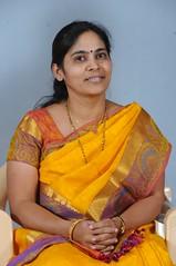 Swaramedha Music Academy Annual Day Photos (324)