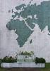 Mosaic map of the world in Songdowon international children's camp, Kangwon Province, Wonsan, North Korea (Eric Lafforgue) Tags: africa asia camp colourimage designelement dictatorship dprk holidays mosaic nk110538 nopeople northkorea pattern physicalgeography pioneer planetearth songdowon vertical wonsan worldmap kangwonprovince 北朝鮮 북한 朝鮮民主主義人民共和国 조선 coreadelnorte coréedunord coréiadonorte coreiadonorte 조선민주주의인민공화국 เกาหลีเหนือ קוריאההצפונית koreapółnocna koreautara kuzeykore nordkorea північнакорея севернакореја севернакорея severníkorea βόρειακορέα