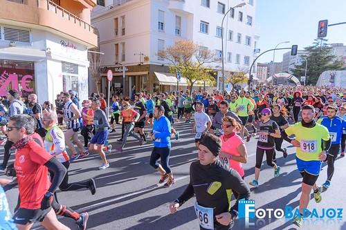 Vuelta Baluarte 2018-6592