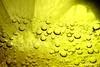 Citrus for Macro Mondays (Monica Muzzioli) Tags: citrus macromondays macro lemon bubbles water yellow light backlight slice fruit monday mondays hmm canon tamron