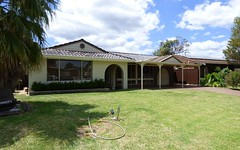 29 Adrian Street, Macquarie Fields NSW