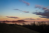 (z e d s p i c s™) Tags: szépkilátó balaton balatongyörök badacsony landscape lakescape magyarország hungary hongarije zedspics moon fullmoon 1801